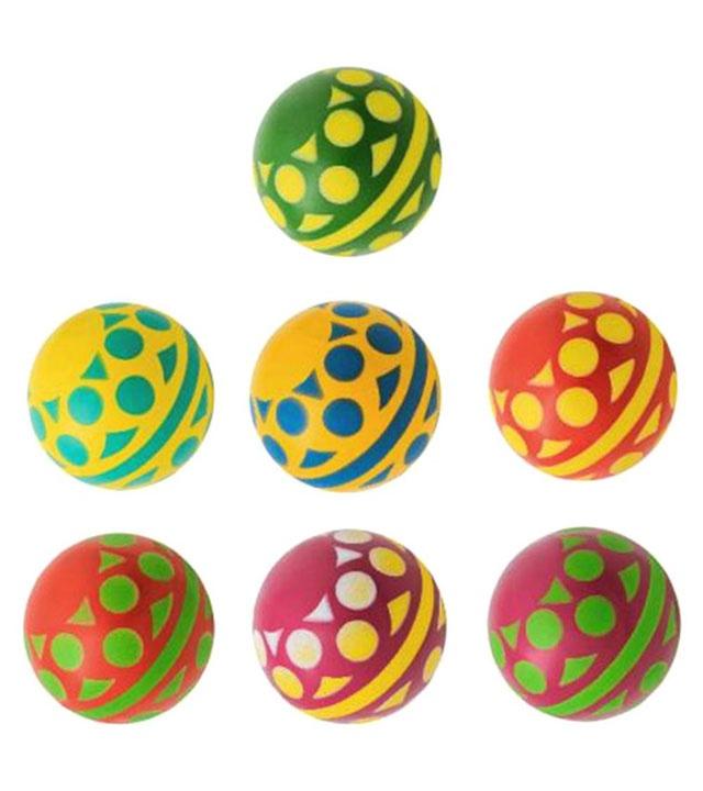 районы машинки кубики мячики картинки советуют чиповки